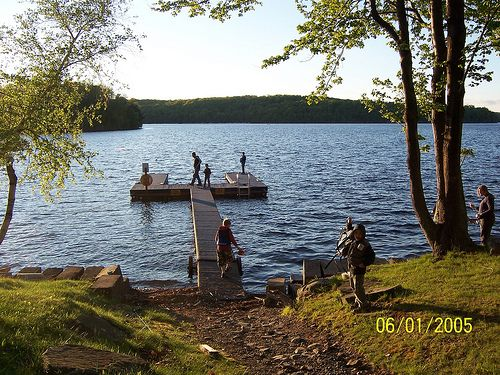 17 Best Images About Lake Wallenpaupack On Pinterest