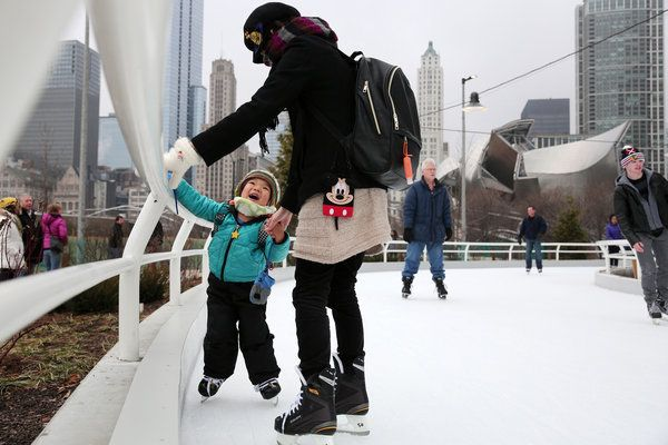 Chicago Events for November and December 2015 http://www.chicagonow.com/show-me-chicago/2015/11/chicago-events-for-november-and-december-2015/