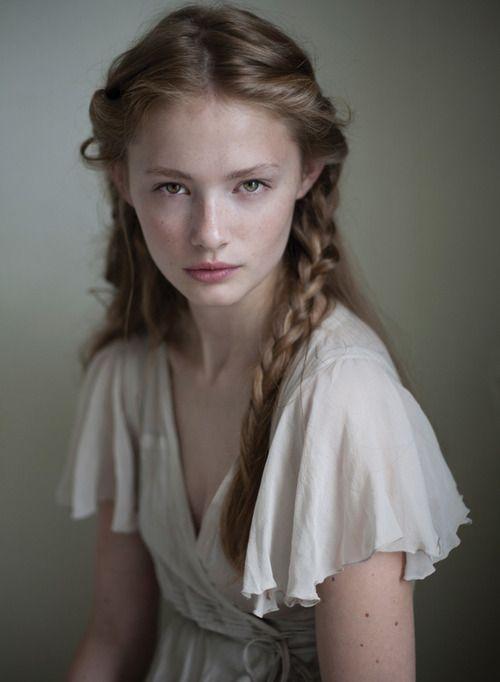 Like Anna