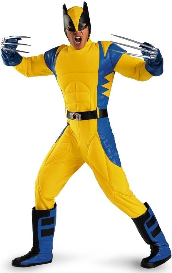 22 Best Superhero Costumes Images On Pinterest Baby