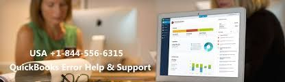 Excellent support service is the experience we deliver to our customer. We take this as an opportunity to exceed our customer expectation. This also implies on this new generation Intuit product https://www.wizxpert.com/quickbooks-support-help-phone-number/