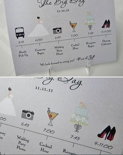 En Şık ve Güzel Düğün Davetiyeleri – Davetiye Modelleri | SadeKadınlar – …