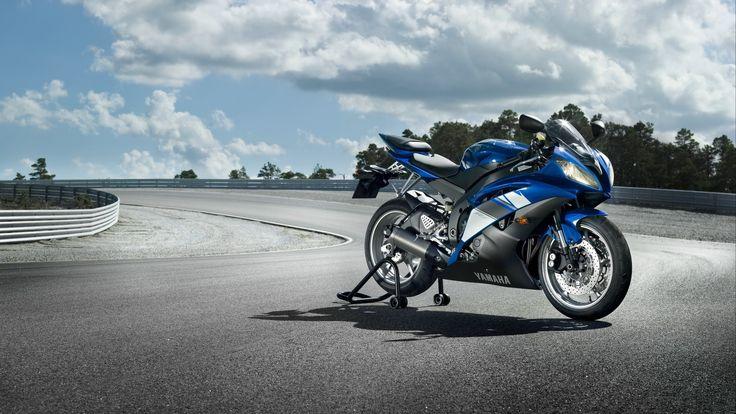 yamaha-bike-high-definition-wallpapers-best-desktop-background-images-widescreen