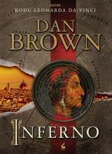 Najnowsza powieść Dana Browna