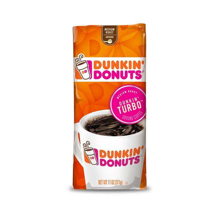 Dunkin iced coffee dunkin donuts coffee dunkin