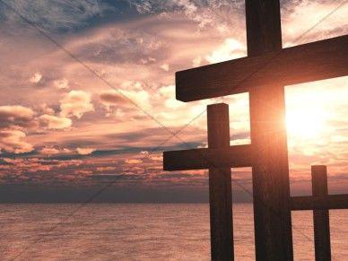 Best 25 Christian Backgrounds Ideas On Pinterest Jesus