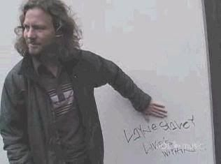 Layne Staley - Page 113 MAKES EV THAT MUCH MORE IMPORTANT