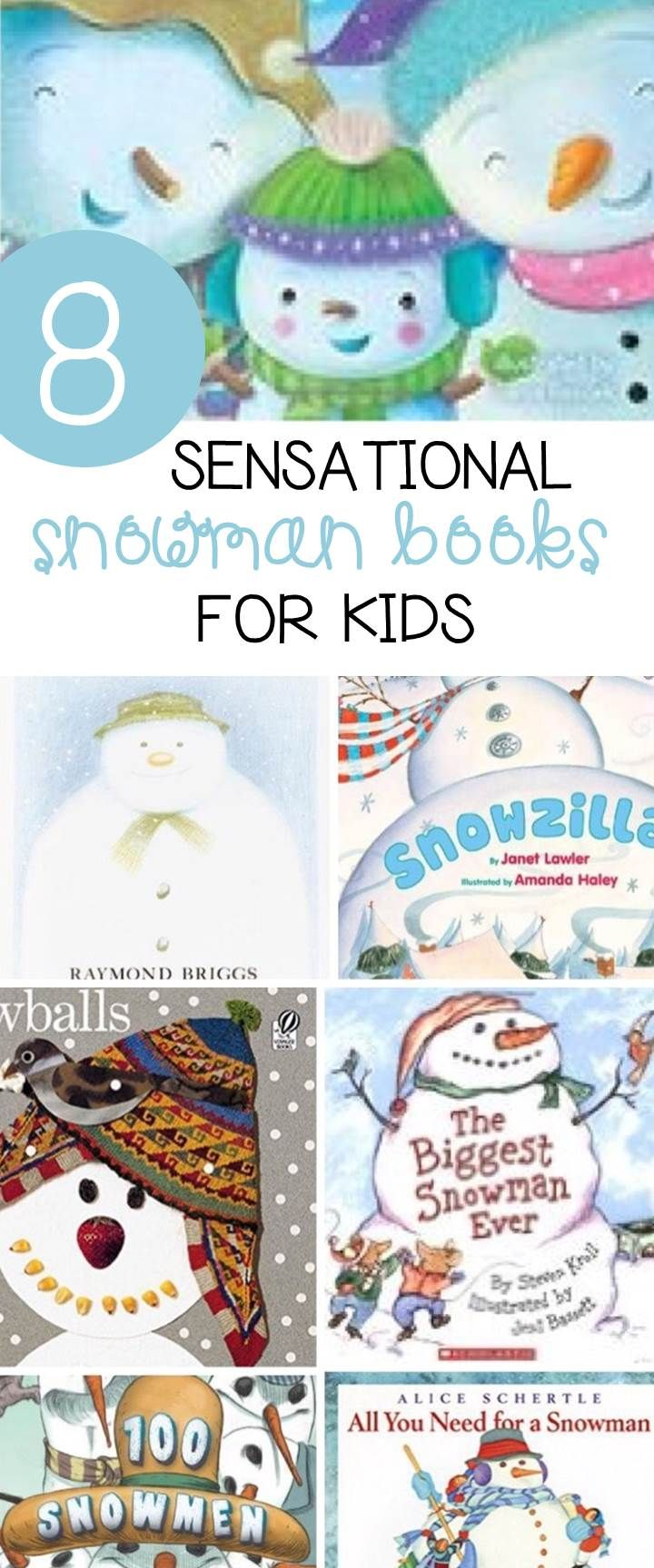 444 best awesome books images on pinterest books for kids kid