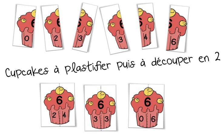 Les 25 Meilleures Id Es Concernant Activit S D 39 Addition Sur Pinterest Outre L 39 Enseignement