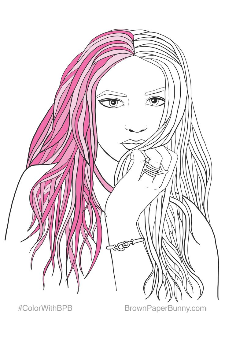 125 best coloring pages images on pinterest coloring books