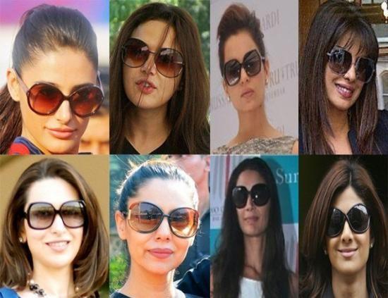 http://www.inspiredshades.com/blog/tag/celebrity-sunglasses-for-less/