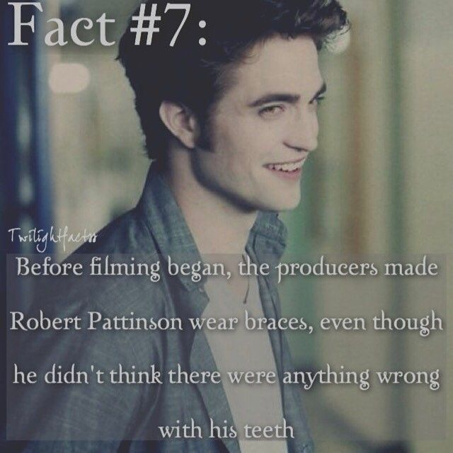 ~ QOTD: Are you doubt anything for Valentines Day? AOTD: Nope, but my great aunt usually gives everyone those little heart shaped boxes of chocolates - Autumn {#twilightsaga#robertpattinson#twifact7}
