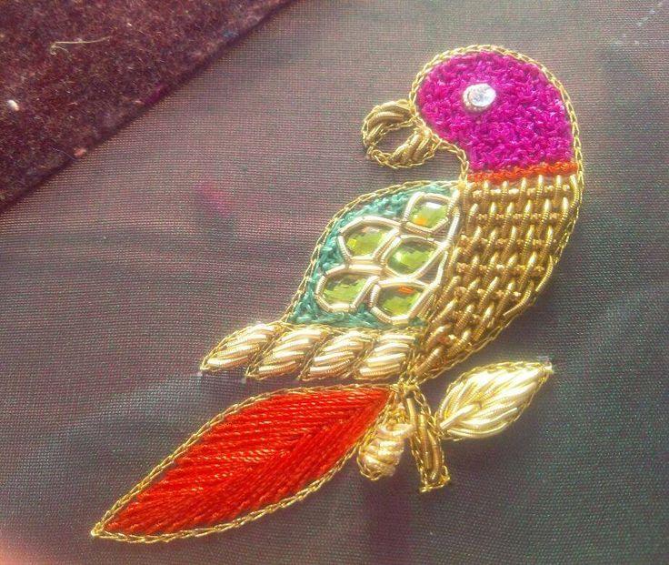 Balaji Designers. Contact : +91 7799944116 +91 9533553700.