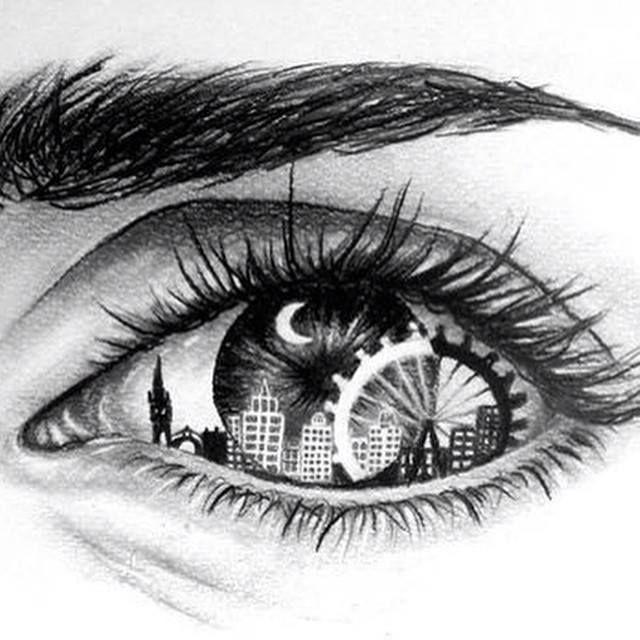 Divergent Series Artwork. Impressed by everyone's #DivergentFanArt! Visit www.TheDivergentFandom.com to see more.