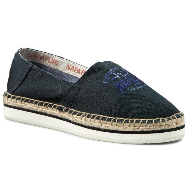 W.Shoe, Escarpins Femme, Noir (Nero 000), 37 EUPollini
