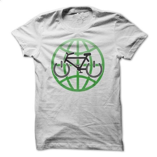 Bike Power for Earth Day - #cheap tees #transesophageal echo. BUY NOW => https://www.sunfrog.com/Holidays/Bike-Power-for-Earth-Day.html?60505
