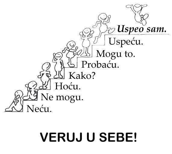 18 best images about Serbian language on Pinterest | Serbian ...
