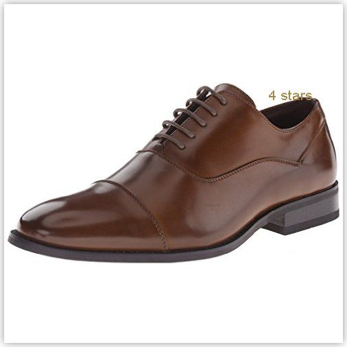 Kenneth Cole Unlisted Mens Oxford | Shoes $0 - $100 0 - 100 Best Oxford Canada Cole Half Kenneth Men's Oxford Rs.3800 - Rs.4000 time Unlisted