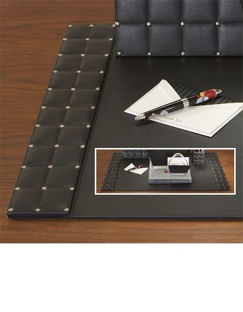 81 best images about geek squad on pinterest luxury. Black Bedroom Furniture Sets. Home Design Ideas