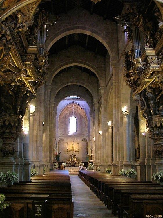 Brittany spaniel sacramento