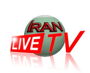Live iranian tv channel 3 60