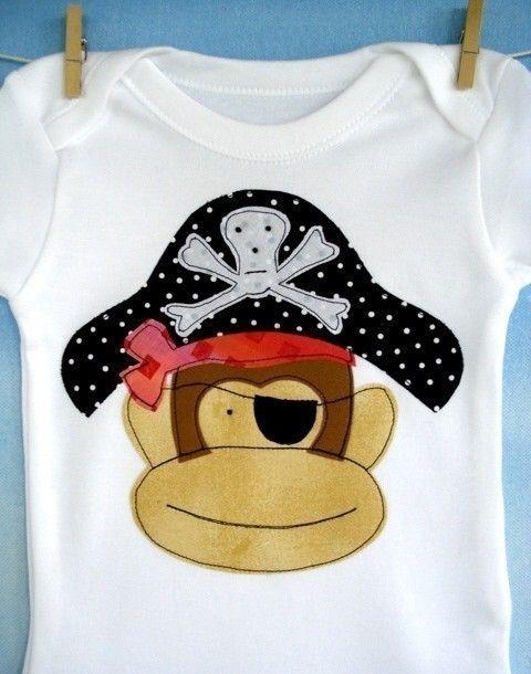 Hey, diesen tollen Etsy-Artikel fand ich bei https://www.etsy.com/de/listing/54289947/sale-pdf-epattern-cute-monkey-applique