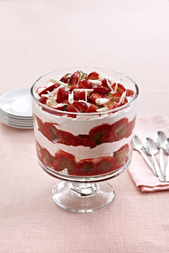 Stru-barb Trifle recipe from The Pampered Chef UK  http://www.pamperedchef.co.uk/images/public/uk/pdf/p3865-092012uk-hwcrecipes.pdf