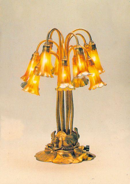 lampe,svetiljke... - Page 5 98947cb4933c0c16f8d27d2e5056752e