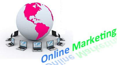 Master Domaining - internet marketing #MakeMoneyOnline #WorkFromHome #OnlineBusiness #InternetMarketing #DomainNameFlipping