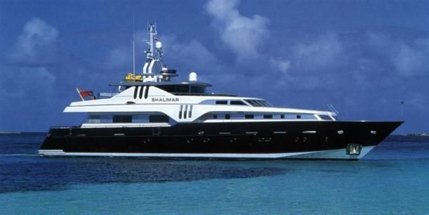 Azimut Yachts For Sale, New And Used. 4Yacht offers the largest selection of Azimut Yachts for sale online anywhere. Azimut...