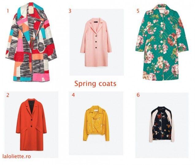 Spring-coats.jpg