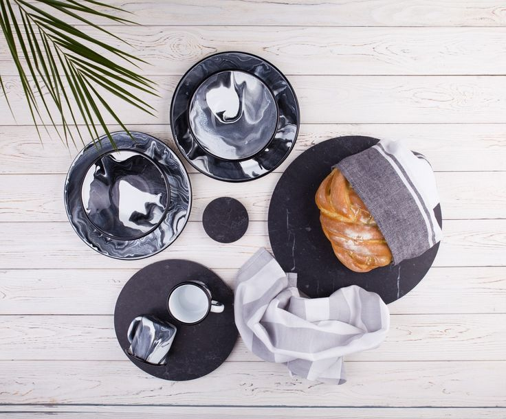 Marmara Marble Coaster Set of 4#style#Art#Giveaway#ootd#photo#decor#gift#party#travel#bestoftheday#cool#beautiful#cute#fashion#fun#family#friends#amazing#pretty#Gypsy ypsy#cozy#cosy#boho#love#beach#girl#selfie#pillow#christmas#blackfriday#giftideas#me#Zatyacollection#TurkishThroTowel#StarTowel#Organic#Cotton#Turkishmarble#TurkishKilim