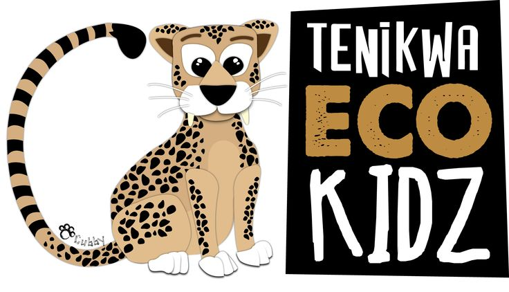 An interactive family program geared towards the younger generation designed to keep the kids engaged as we explore various conservation challenges. During the fun- filled EcoKidz program you will meet some very amazing Eco-Catz who will challenge your family to learn more about their furry friends in the wild.