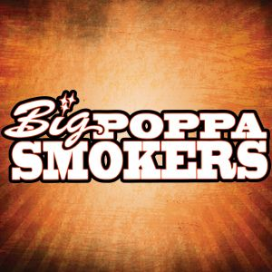 Big Poppa Smokers offers the best BBQ Smokers, Grills, Accessories and is the worlds largest distributor of MAK Grills. Find Smoker Recipes and videos reviews of BBQ Smokers and Grills.