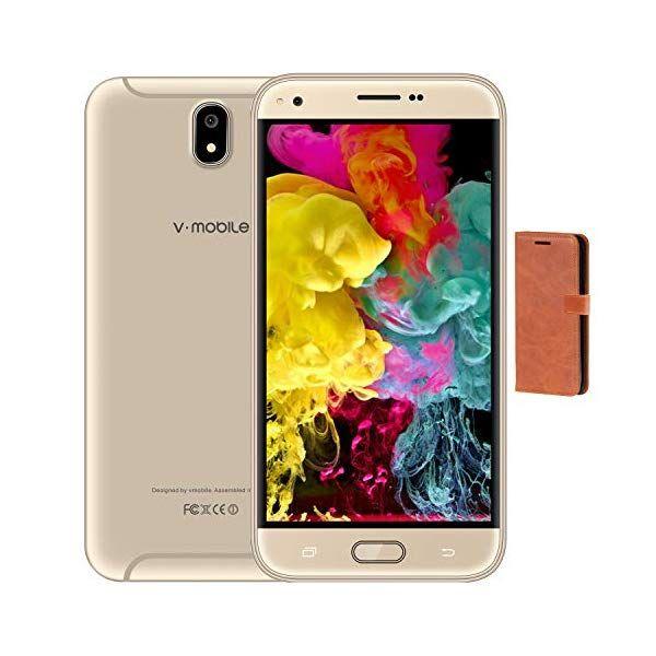 Chollosshop Com Moviles Baratos5 5 Pulgadas 3gb Ram Ram Android