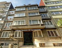 "We are happy to host you in our large range of apartments in Istanbul. For our guests whom really want ""best king suites"" in best avenue of Istanbul, we surely advice our 4 bedroom & 3 bathroom Taksim Ultra VIP Apartments (balcony, garden, king terrace alternatives). If you are a crowded group, but prefer comfortable but economic apartments, then your choice has to be Taksim Bomonti VIP Apartments (3 bedroom & 2 bathroom apartments)."