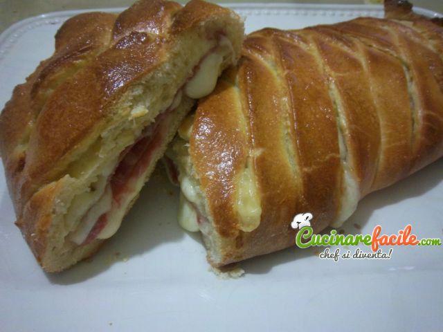 La Macchina del Pane ha diverse funzioni che passano dalla lievitazione,alla cottura di pane,dolci e marmellate. I prezzi piccoli di questo grande elettrod