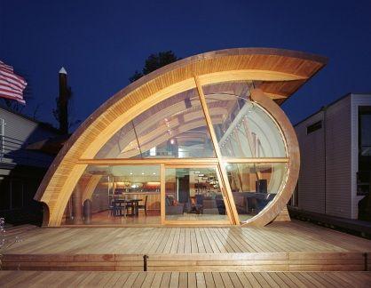 164 best ( portland architecture ) images on pinterest | portland