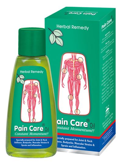 #PharmaCompany #PrinceCare #OTCproducts #FMCGproducts #HealthCareproduct #painrelief #paincare