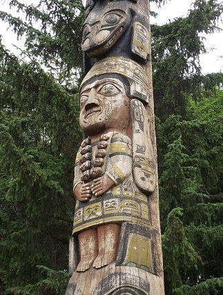 17 Best images about Pacific Northwest Art & People on ...