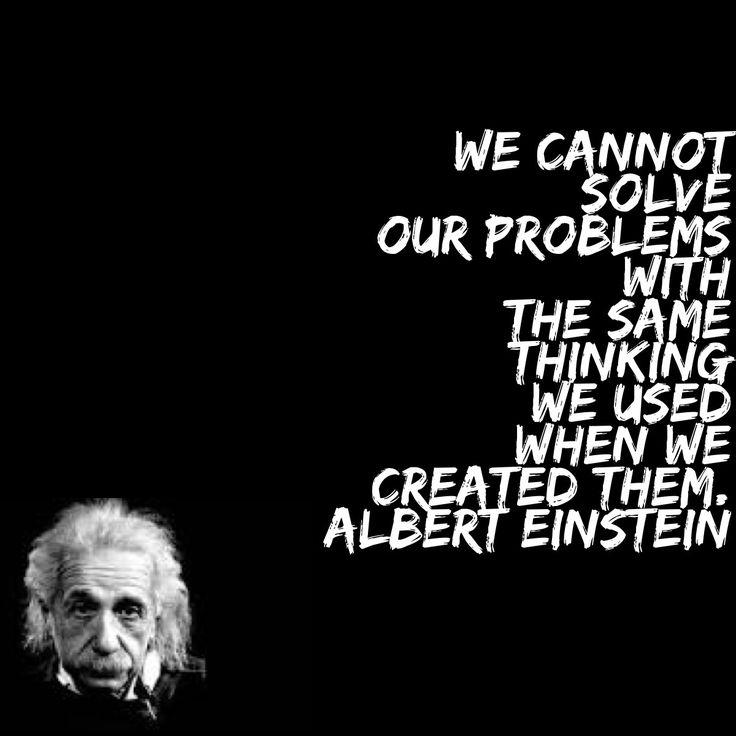 Albert Einstein Mind Quotes: 30 Best Images About INSPIRATION On Pinterest