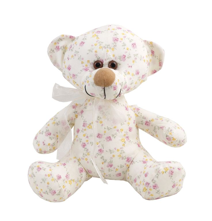 #soft #gift #romantic #vintage #teddy_bear #much #toys