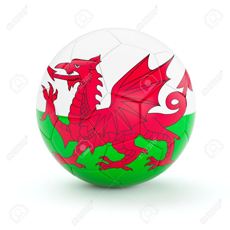 25+ best ideas about Wales flag on Pinterest | Flag of ...