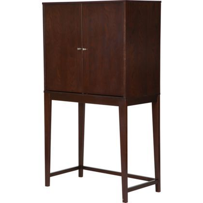 17 best images about sideboards on pinterest large. Black Bedroom Furniture Sets. Home Design Ideas