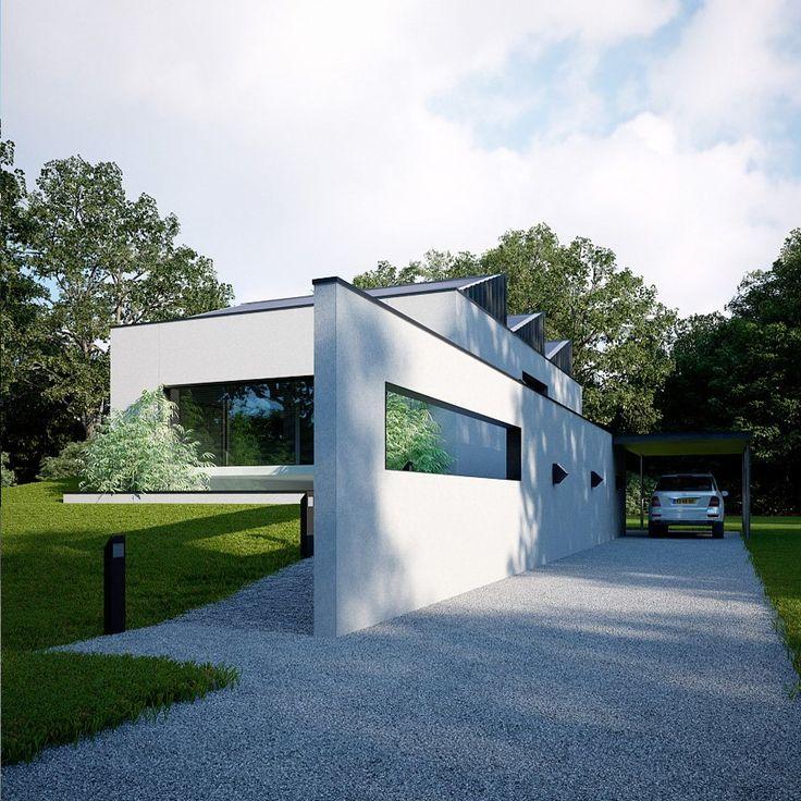 56 best 3D companies (arch viz) images on Pinterest Architecture - conception de maison 3d