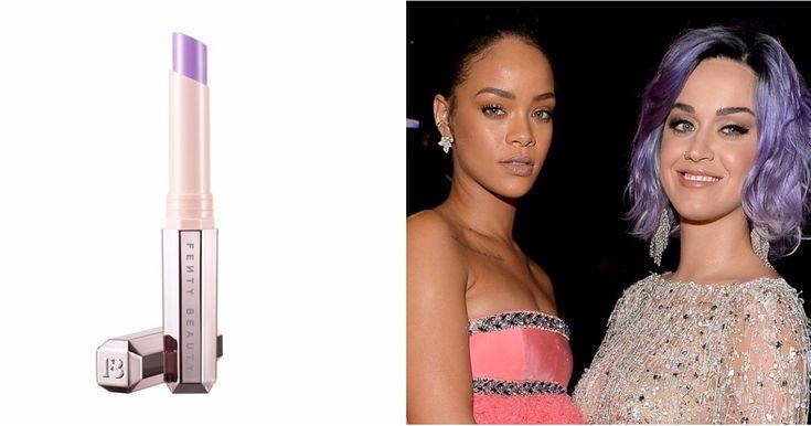 https://www.popsugar.com/beauty/Fenty-One-Boyz-Lipstick-Named-After-Katy-Perry-44436725