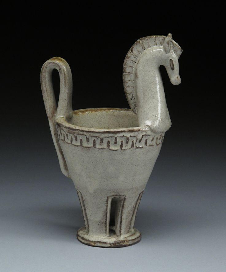 80 Best Folk Pottery Images On Pinterest Ceramic Art