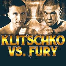 The post Watch Tyson Fury vs Wladimir klitschko Event by apk dowload appeared first on APKDOWNLOADCENTER.COM.