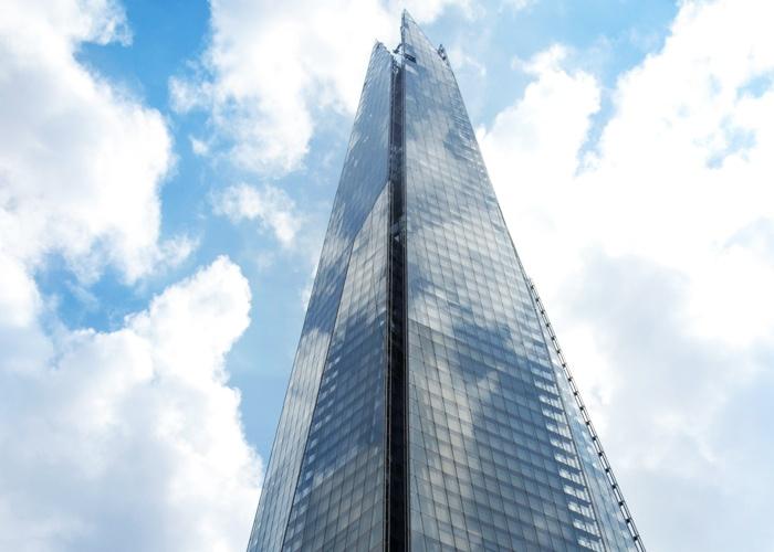 The 38 best images about quiz factor quizzes on pinterest for Famous building names