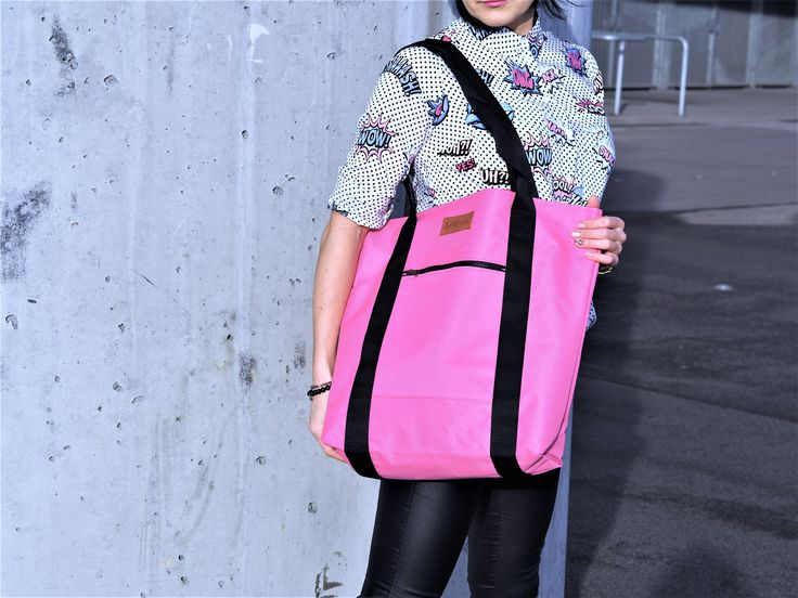 Mili-tu | MISS SZOPERKA MS1-pink
